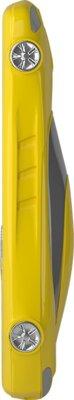 Мобільний телефон Keneksi M5 Yellow 3