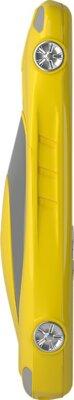 Мобільний телефон Keneksi M5 Yellow 4