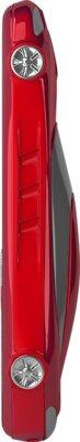 Мобільний телефон Keneksi M5 Red 3