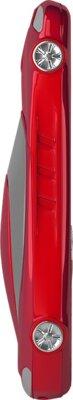 Мобільний телефон Keneksi M5 Red 4