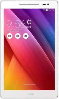 Планшет ASUS ZenPad 8.0 Z380M-6B028A 16GB Pearl White 1