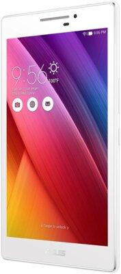 Планшет ASUS ZenPad 8.0 Z380M-6B028A 16GB Pearl White 2