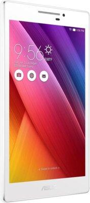 Планшет ASUS ZenPad 8.0 Z380M-6B028A 16GB Pearl White 3