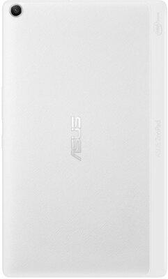 Планшет ASUS ZenPad 8.0 Z380M-6B028A 16GB Pearl White 4