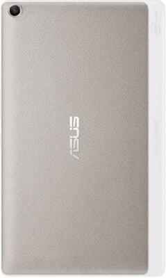 Планшет ASUS ZenPad 8.0 Z380M-6L027A 16GB Rose Gold 3
