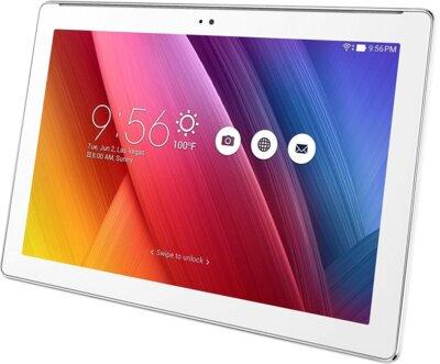 Планшет ASUS ZenPad 10 Z300M-6B056A 16GB Pearl White 2