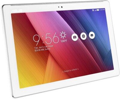 Планшет ASUS ZenPad 10 Z300M-6B056A 16GB Pearl White 3