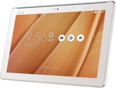 Планшет ASUS ZenPad 10 Z300M-6L037A 16GB Rose Gold 2
