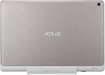 Планшет ASUS ZenPad 10 Z300M-6L037A 16GB Rose Gold 4