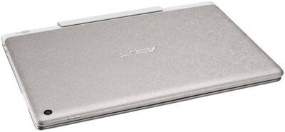 Планшет ASUS ZenPad 10 Z300M-6L037A 16GB Rose Gold 5
