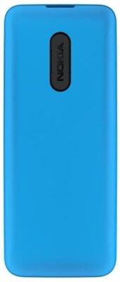 Мобільний телефон Nokia 105 NV Cyan 2