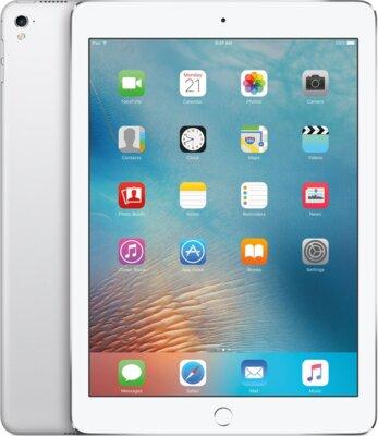 Планшет Apple iPad Pro 9.7 A1673 Wi-Fi 128GB Silver 2