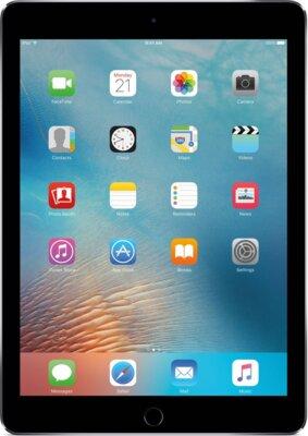 Планшет Apple iPad Pro 9.7 A1673 Wi-Fi 128GB Space Gray 1