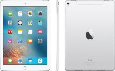 Планшет Apple iPad Pro 9.7 A1674 Wi-Fi 4G 128GB Silver 5