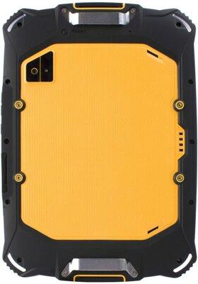 Планшет Sigma Х-treme PQ79 4