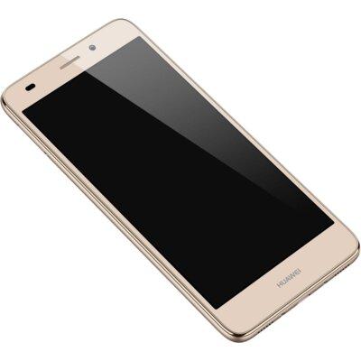 Смартфон Huawei GT3 DualSim Gold 4