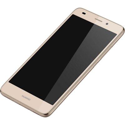Смартфон Huawei GT3 DualSim Gold 5