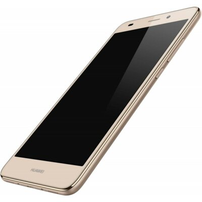 Смартфон Huawei GT3 DualSim Gold 6