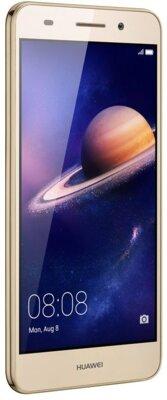 Смартфон Huawei Y6II DualSim Gold 2