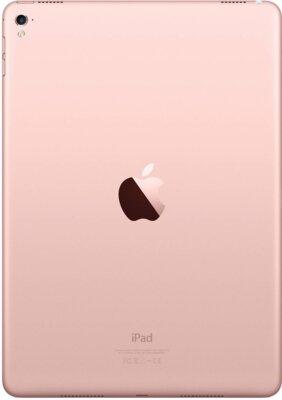 Планшет Apple iPad Pro 9.7 A1673 Wi-Fi 32GB Rose Gold 3