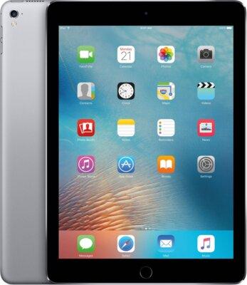 Планшет Apple iPad Pro 9.7 A1673 Wi-Fi 32GB Space Gray 2