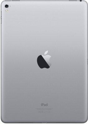 Планшет Apple iPad Pro 9.7 A1673 Wi-Fi 32GB Space Gray 3