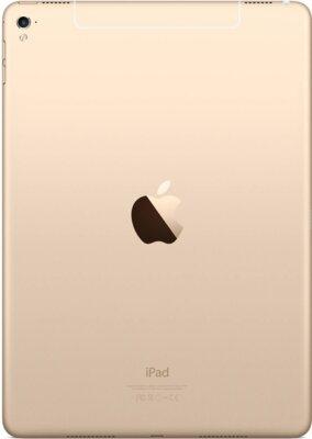 Планшет Apple iPad Pro 9.7 A1674 Wi-Fi 4G 32GB Gold 3