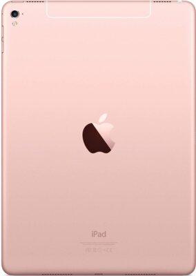 Планшет Apple iPad Pro 9.7 A1674 Wi-Fi 4G 32GB Rose Gold 3