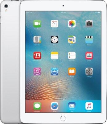 Планшет Apple iPad Pro 9.7 A1674 Wi-Fi 4G 32GB Silver 2