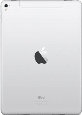 Планшет Apple iPad Pro 9.7 A1674 Wi-Fi 4G 32GB Silver 3