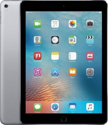 Планшет Apple iPad Pro 9.7 A1674 Wi-Fi 4G 32GB Space Gray 2