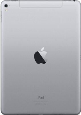 Планшет Apple iPad Pro 9.7 A1674 Wi-Fi 4G 32GB Space Gray 3