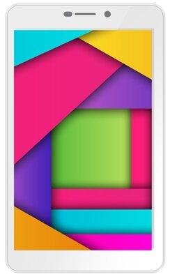 """Планшет Nomi Corsa 3G 16GB C070010 7"""" Light-Grey 1"""