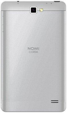 """Планшет Nomi Corsa 3G 16GB C070010 7"""" Light-Grey 2"""