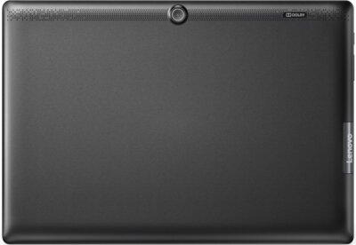 Планшет Lenovo Tab 3 Business X70L ZA0Y0009UA 3G 32GB Slate Black 7