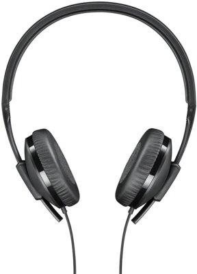 Наушники Sennheiser HD 2.10 Black 2