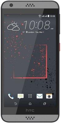 Смартфон HTC Desire 630 Dual Dark Grey 1