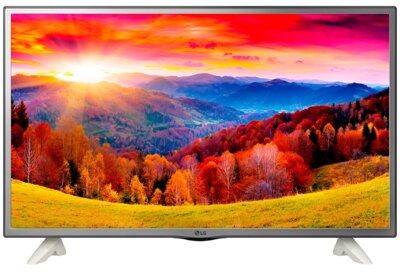 Телевизор LG 32LH519U 1