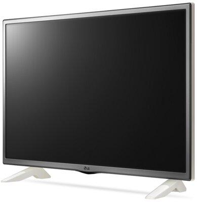 Телевизор LG 32LH519U 4