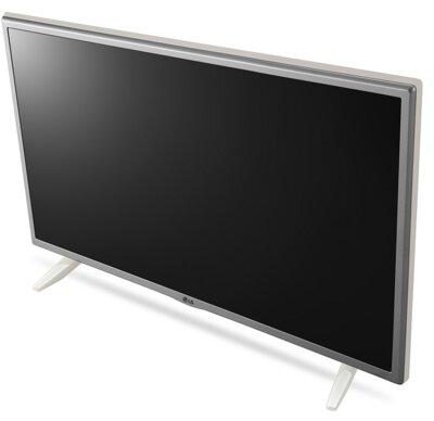 Телевизор LG 32LH519U 6