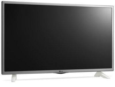Телевизор LG 32LH519U 7