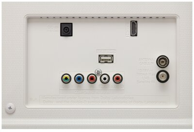 Телевизор LG 32LH519U 8