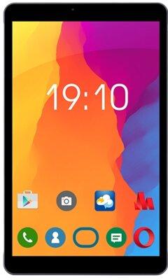 "Планшет Nomi C10103 Ultra+ 10"" 3G 16Gb Black 1"