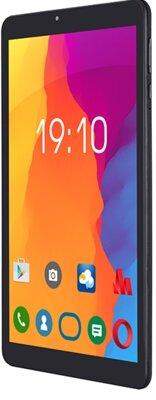 "Планшет Nomi C10103 Ultra+ 10"" 3G 16Gb Black 3"