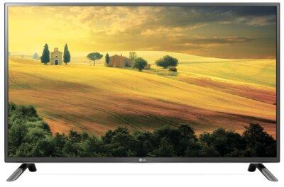 Телевизор LG 42LF652V 1