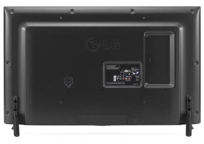 Телевизор LG 42LF652V 2
