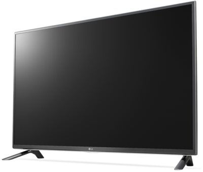 Телевизор LG 42LF652V 8