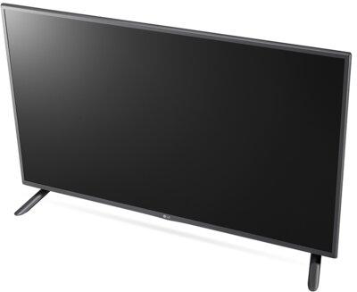 Телевизор LG 42LF652V 4