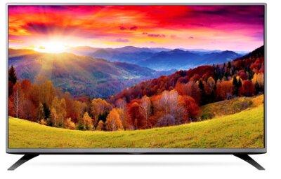 Телевизор LG 49LH541V 1