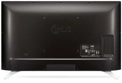 Телевізор LG 55LH609V 2